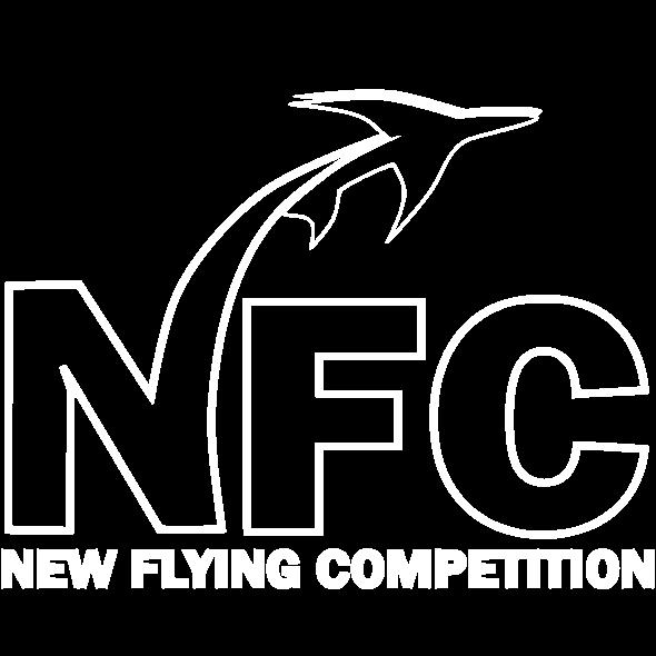 NFC_LOGO_white_square_trans